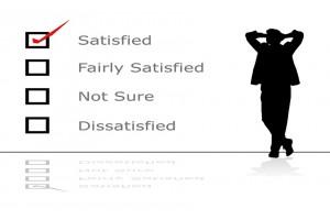 Insurance Comparison SItes